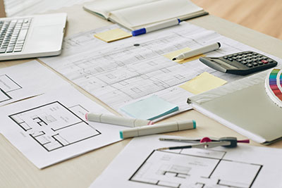A Guide to Planning Permission
