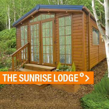 The Sunrise Lodge®