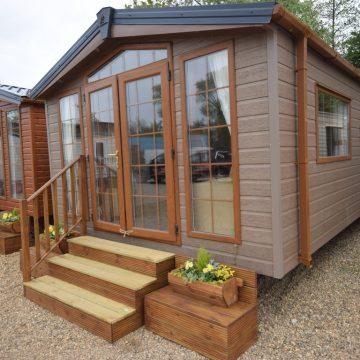 Sunrise Lodge Mobile Annexe - Sierra CanExel (8) (Copy)