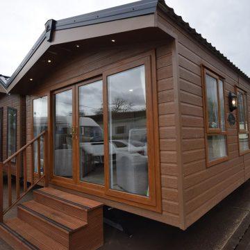 Sunrise Lodge Superior Luxury Annex