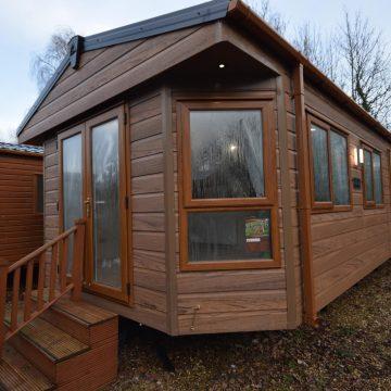 Sunrise Lodge Oaktree Exterior