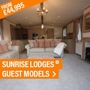Sunrise Other Lodges